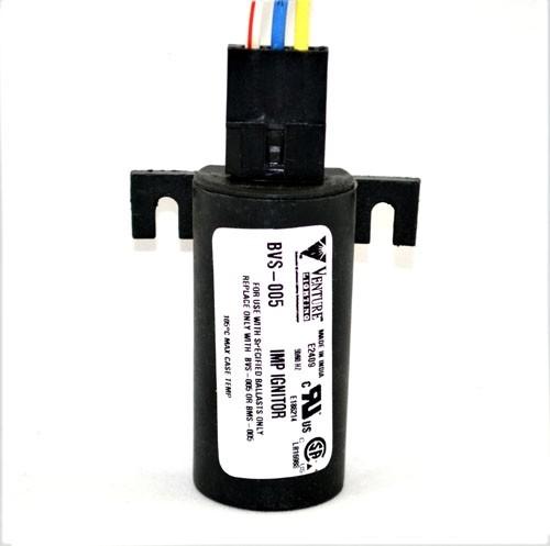 Pressure Sodium Ballast Wiring Diagram On Hps Ballast Wiring Diagram